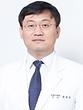 한창훈 국민건강보험 일산병원 코로나19 전담진료팀장(호흡기내과 전문의)