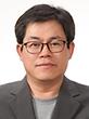김필주 경상대학교 농업생명과학대학 교수