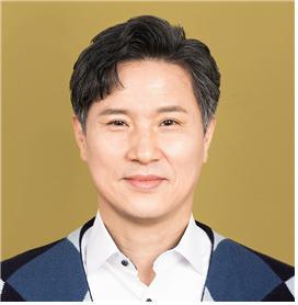 고재곤 여주대학교 교수