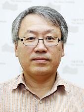 김운수 서울연구원 명예연구위원