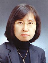 서현주 동북아역사재단 연구위원