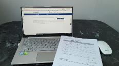 집에서도 공문서 제출이 가능한 전자정부서비스 문서24