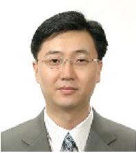 강민호 감사원 적극행정지원단장
