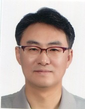 김영훈 경남대학교 조선해양시스템공학과 교수