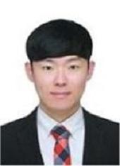 신성연 한국스포츠정책과학원 연구위원