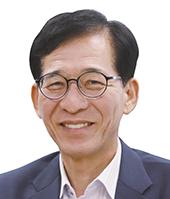 이상권 국립재난안전연구원 원장