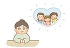 [웹툰] 아동학대 없는 세상을 만들기 위해