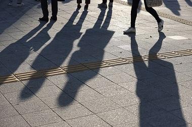 지난 3월 24일 '스토킹범죄의 처벌 등에 관한 법률안(이하 스토킹 처벌법)'이 국회를 통과했다. 해당 법은 정부에 이송된 후 공포된 때로부터 6개월 뒤에 시행된다. (사진=저작권자(c) 연합뉴스, 무단 전재-재배포 금지)