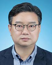 임무혁 대구대학교 식품공학과 교수
