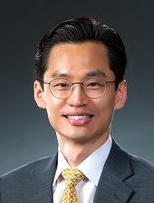 정기창 연세대학교 법무대학원 겸임교수(법무법인 광장 변호사)