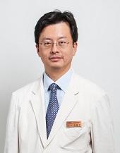 전홍진 성균관의대 삼성서울병원 정신건강의학과 교수