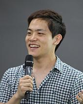 이한솔 청년정책조정위원(한국사회주택협회 이사장)