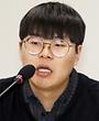 강보배 청년정책조정위원(제주청년사회적협동조합 이사)