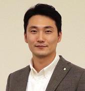 김병철 코인데스크코리아 편집장