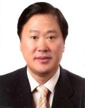 진재수 한국도핑방지위원회 사무총장