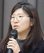 박희정 청년정책조정위원(매니페스토 청년 협동조합 대표)