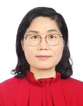 신옥주 전북대학교 법학전문대학원 교수