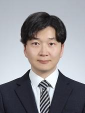 김공회 경상국립대학교 경제학과 부교수(정책기획위원회 국민성장분과 위원)