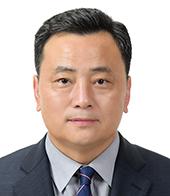 정상호 국민주권분과 부위원장/서원대학교 사회교육과 교수
