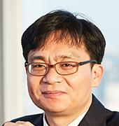 김용 포용사회분과 위원/한국교원대학교 교수