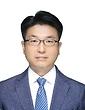 민경태 정책기획위원(국립통일교육원 교수)