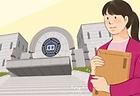 [웹툰] Law Story - '성년의 날' 편