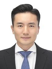 이원재 국민대학교 교수