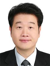 김경우 인제대학교 서울백병원 교수 가정의학과 전문의