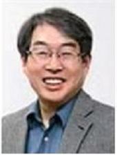 황종학 한국스포츠정책과학원 수석연구위원