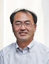지만수 한국금융연구원 선임연구위원