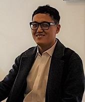박찬욱 한국문화관광연구원 문화산업연구센터 센터장