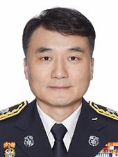 남화영 소방청 소방정책국장