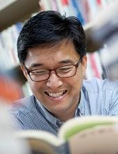 최의창 서울대학교 체육교육과 교수