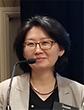 홍선욱 동아시아바다공동체 오션 대표