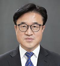최재용 인사혁신처 차장