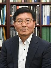 김현모 문화재청장