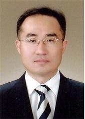 이무성 명지대 정치외교학과 교수(한국유럽학회장)