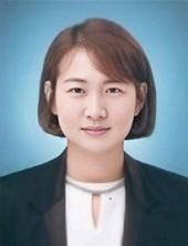 박선영 한국스포츠정책과학원 연구위원