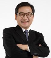 문용식 한국지능정보사회진흥원(NIA) 원장