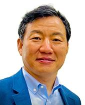 이상훈 한국경찰학회 회장(대전대학교 교수)
