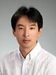권상집 한성대학교 기업경영트랙 교수