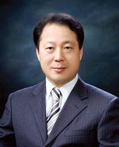 김윤권 한국행정연구원 연구실장