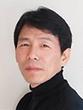 조정환 서울여자대학교 교수