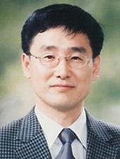 곽현근 대전대 행정학과 교수