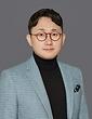 김현명 명지대 교통공학과 교수(스마트모빌리티센터장)