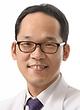 김탁 순천향대학교 부천병원 감염내과 교수