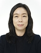 김양례 한국스포츠정책과학원 수석연구위원