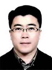 이석용 한국해양진흥공사 혁신성장실장