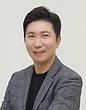 유승민 IOC(국제올림픽위원회) 위원