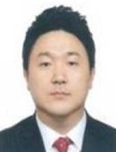 김민수 한국스포츠정책과학원 선임연구위원